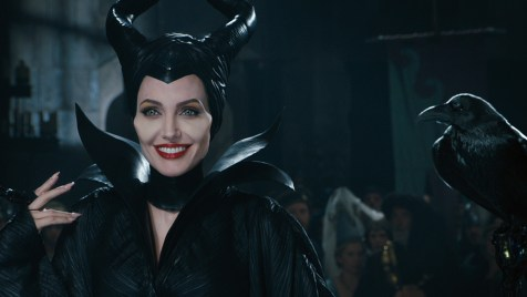 Maleficent-Die-dunkle-Fee-©2014-Walt-Disney(5)