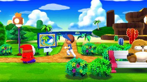 Mario-Golf-World-Tour-©-2014-Nintendo-(1)