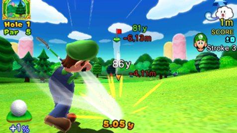 Mario-Golf-World-Tour-©-2014-Nintendo-(5)