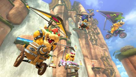 Mario-Kart-8-©-2014-Nintendo-(3)