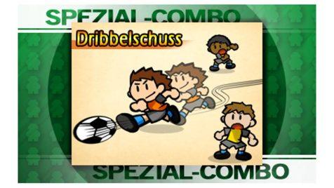 Nintendo-Pocket-Football-Club-©-2014-Nintendo-(4)