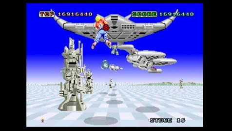 Sega-3D-Classics---Space-Harrier-©-2014-Sega-of-America-(19)