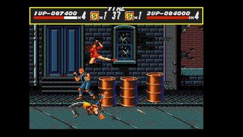Sega-3D-Classics---Streets-of-Rage-©-2014-Sega-of-America-(22)