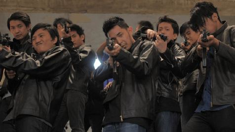The-Raid-2-Berandal-©-2014-Sony-Pictures-(6)