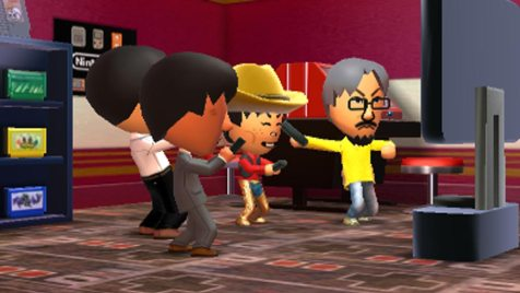 Tomodachi-Life-©-2014-Nintendo-(3)