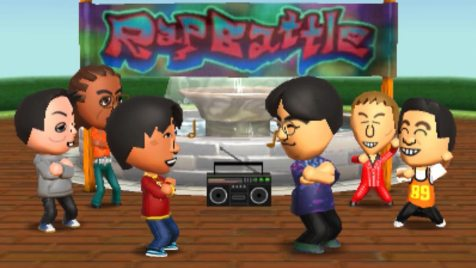 Tomodachi-Life-©-2014-Nintendo-(6)