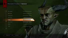 Dragon-Age-Inquisition-©-2014-EA,-Bioware-(1)