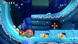 Yoshis-Woolly-World-©-2015-Good-Feel,-Nintendo-(3)