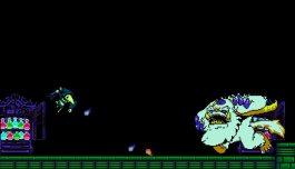 Shovel-Knight-Plague-of-Shadows-(c)-2015-Yacht-Club-Games-(16)