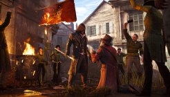 Assassins-Creed-Syndicate-(c)-2015-Ubisoft-(2)