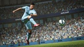 FIFA-16-(c)-2015-EA-(1)