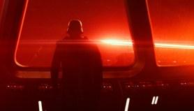 Star-Wars-Das-Erwachen-der-Macht-(c)-2015-Walt-Disney(4)