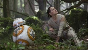 Star-Wars-Das-Erwachen-der-Macht-(c)-2015-Walt-Disney(8)