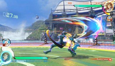Pokemon-Tekken-(c)-2016-Bandai-Namco,-Nintendo-(10)