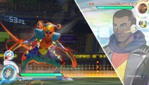 Pokemon-Tekken-(c)-2016-Bandai-Namco,-Nintendo-(20)