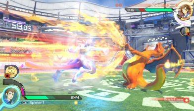 Pokemon-Tekken-(c)-2016-Bandai-Namco,-Nintendo-(6)