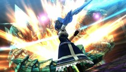 The-Legend-of-Heroes-Trails-of-Cold-Steel-(c)-2016-NIS-America,-XSeed-(3)