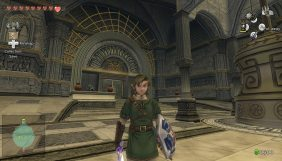 The-Legend-of-Zelda-Twilight-Princess-HD-(c)-2016-Nintendo-(1)