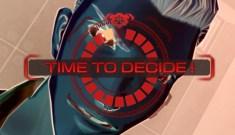 Zero-Time-Dilemma-(c)-2016-Spike-Chunsoft-(5)