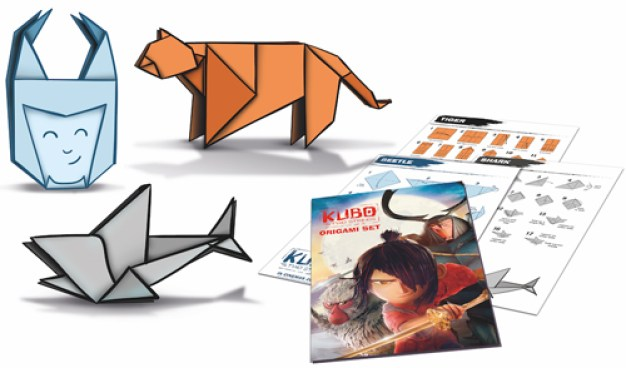 origami-set-c-2016-universal-pictures