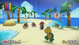 paper-mario-color-splash-c-2016-nintendo-1