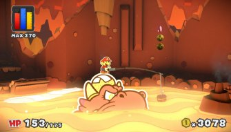 paper-mario-color-splash-c-2016-nintendo-16