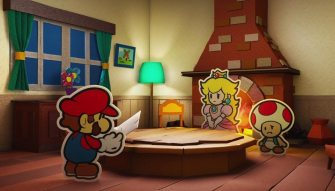 paper-mario-color-splash-c-2016-nintendo-7