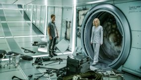 passengers-c-2016-sony-pictures-releasing-gmbh2