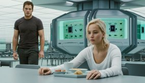 passengers-c-2016-sony-pictures-releasing-gmbh8