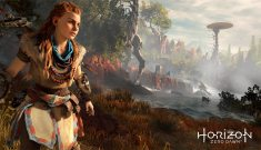 Horizon-Zero-Dawn-(c)-2017-Guerrilla-Games,-Sony-(9)
