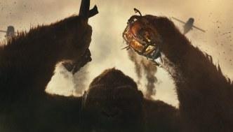 Kong-Skull-Island-(c)-2017-Warner-Bros.(15)