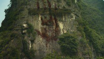 Kong-Skull-Island-(c)-2017-Warner-Bros.(16)