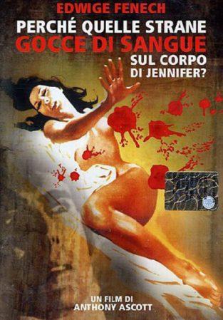 Perché-quelle-strane-gocce-di-sangue-sul-corpo-di-Jennifer-(c)-1972,-2009-Lea-Film,-Galassia-Cinematografica
