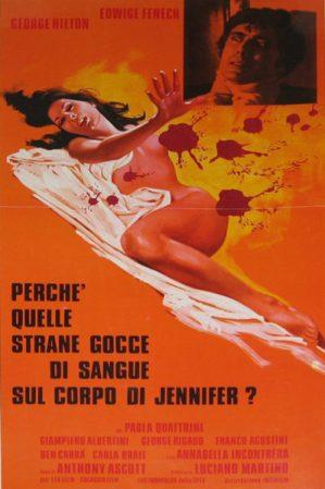 Perché-quelle-strane-gocce-di-sangue-sul-corpo-di-Jennifer-(c)-1972-Interfilm