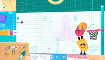 Snipperclips-(c)-2017-Nintendo-(3)
