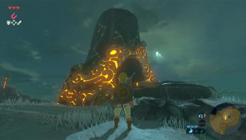 The-Legend-of-Zelda-Breath-of-the-Wild-(c)-2017-Nintendo-(11)