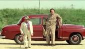 Das-Haus-der-lachenden-Fenster-(c)-1976,-2012-Shameless-Screen-Entertainment(1)
