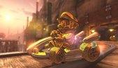 Mario-Kart-8-Deluxe-(c)-2017-Nintendo-2
