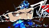 Persona-5-(c)-2017-Atlus,-Deep-Silver-(4)