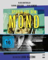 Spuren-auf-dem-Mond-(c)-1975,-2016-Koch-Media(1)
