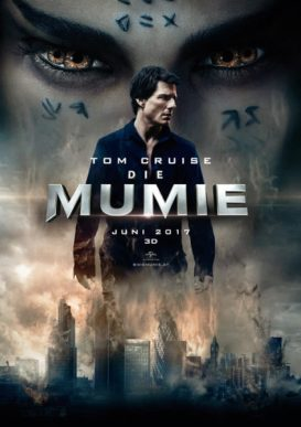Die-Mumie-(c)-2017-Universal-Pictures(1)