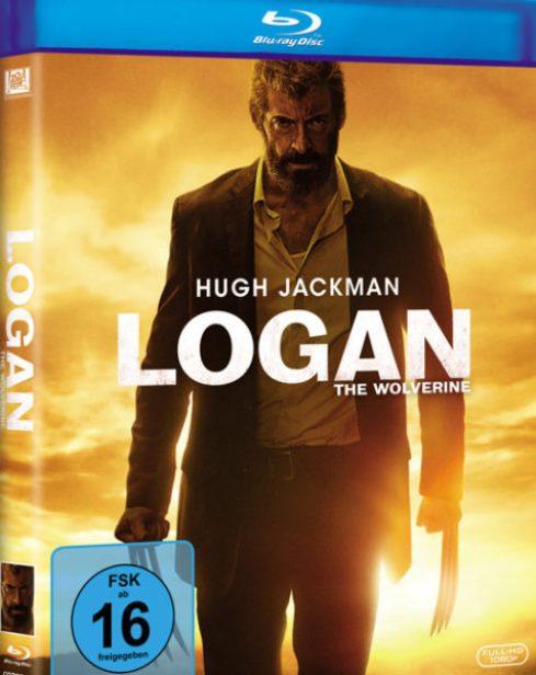 Logan-(c)-2017-Twentieth-Century-Fox-Home-Entertainment(1)
