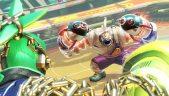 Arms-(c)-2017-Nintendo-(3)