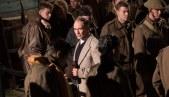 Dunkirk-(c)-2017-Warner-Bros.(6)