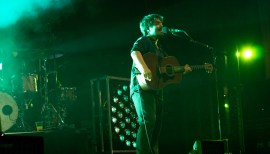 Out of the Woods 2017 Milky Chance (c) pressplay, Philipp Annerer (2)