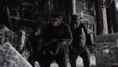 Planet-der-Affen-Survival-(c)-2017-Twentieth-Century-Fox(1)