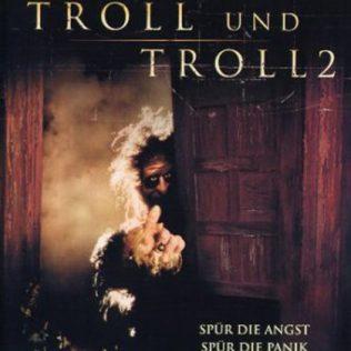 Troll-und-Troll-2-(c)-1986,-1990,-2004,-20th-Century-Fox(2)