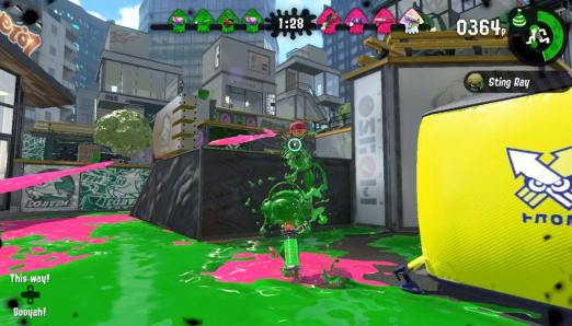 Splatoon-2-(c)-2017-Nintendo-(2)