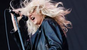 the-pretty-reckless---Frequency-2017-(c)-florian-wieser (3)
