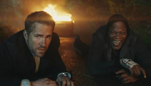 Killer's-Bodyguard-(c)-2017-Bodyguard-Productions,-Inc,-20th-Century-Fox(1)